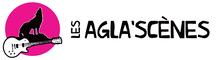 Logo Aglascènes
