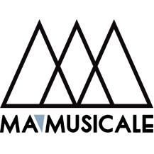 Ma Musicale